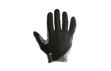 Race Face Trigger Glove black